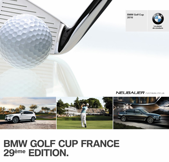 bmw golf cup. Black Bedroom Furniture Sets. Home Design Ideas